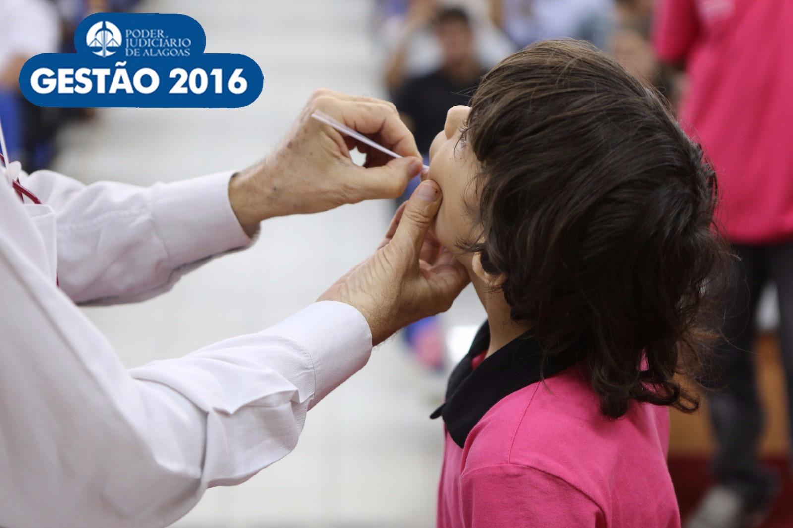 Ferramenta concorreu à edição 2016 do Prêmio Innovare