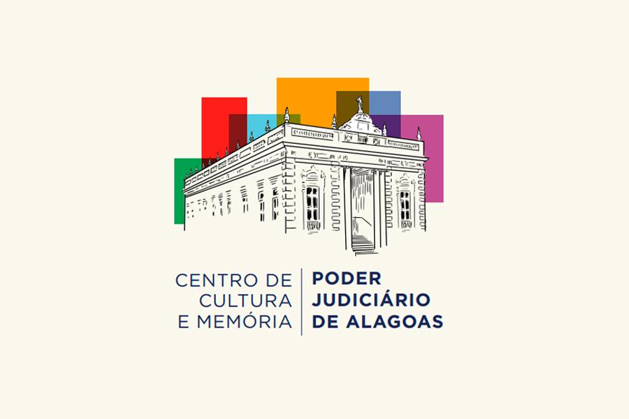 Centro de Cultura e Memória funciona em prédio centenário, na Praça Deodoro, em Maceió