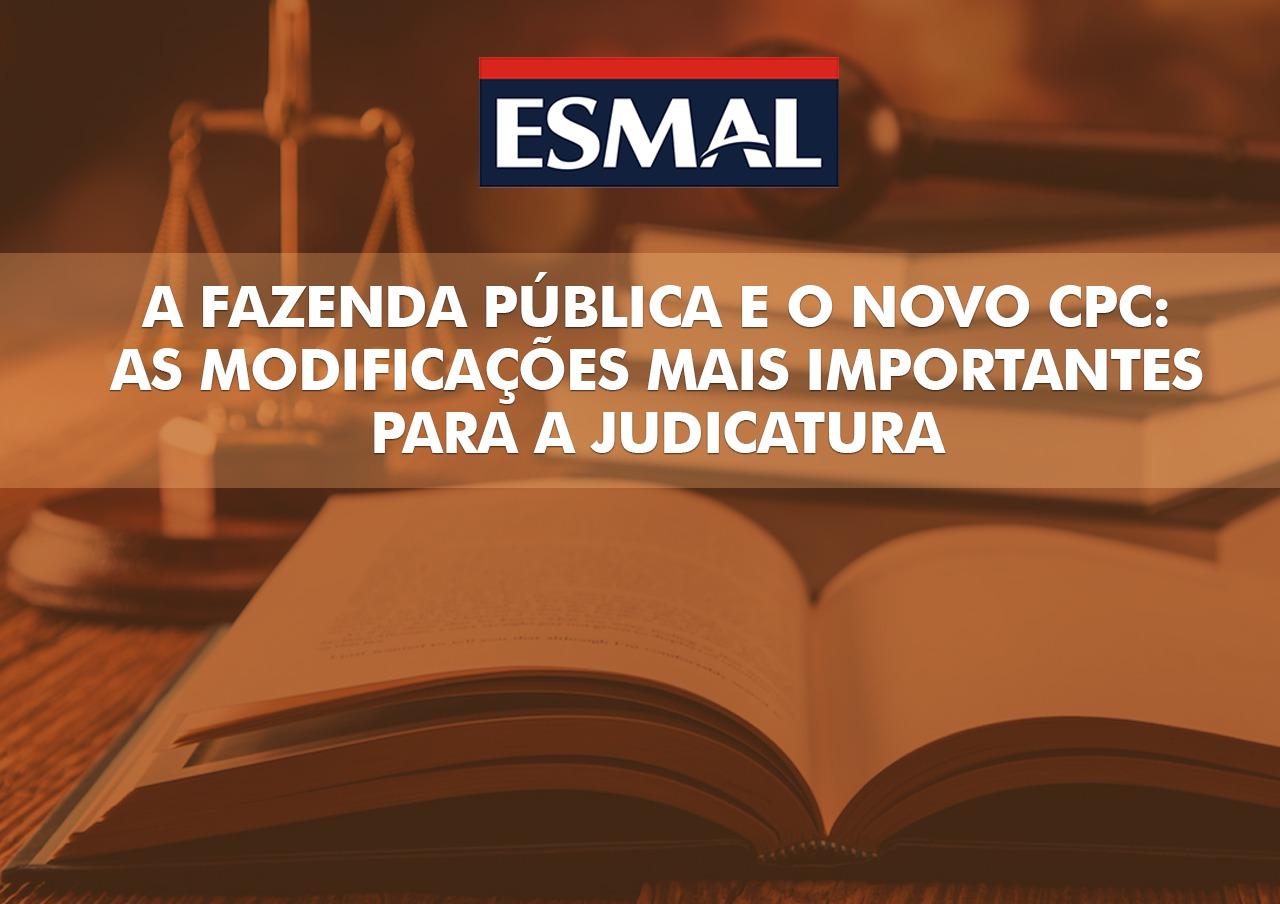 Professor Marco Antônio Rodrigues, que ministrará o curso, é pós-doutor em Direito.