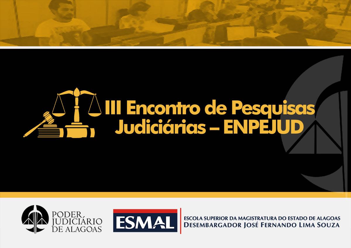 Lançamento acontece dia 8/11, às 19h, na sede da Esmal
