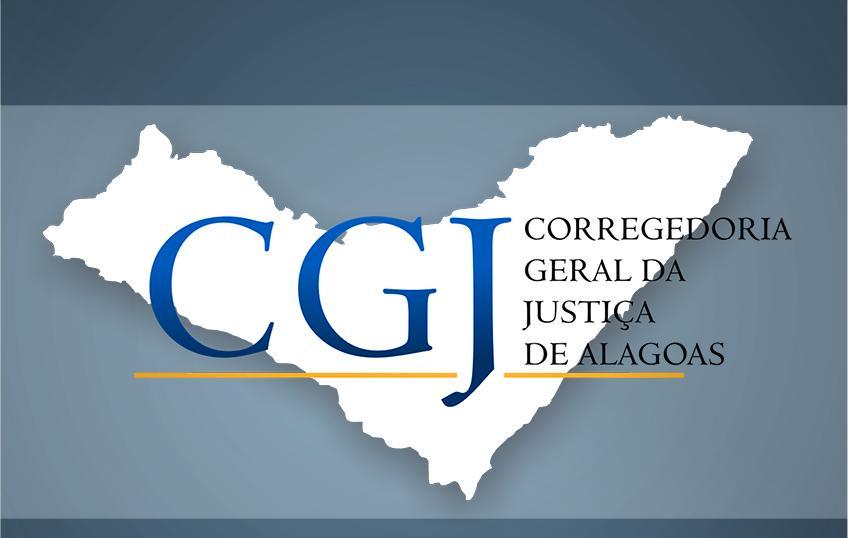 Corregedoria divulga cronograma de inspeções nas Unidades Judiciárias