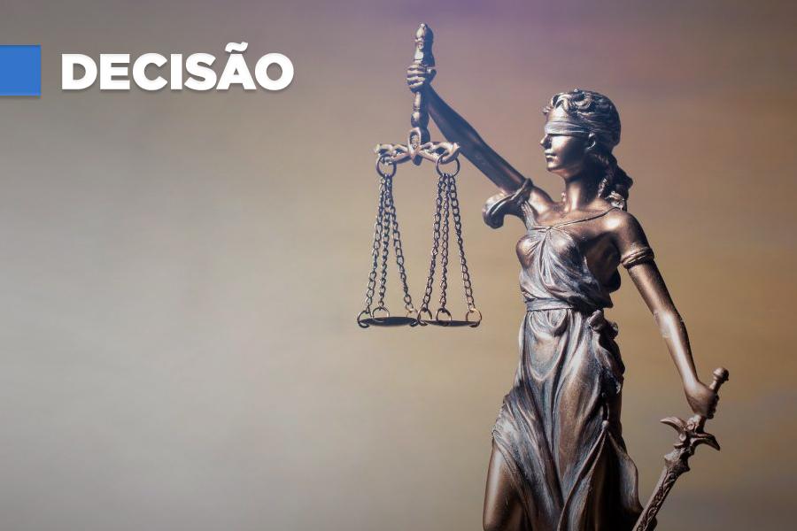 Justiça condena ex-prefeito de São Brás por pagar duas vezes pela mesma obra