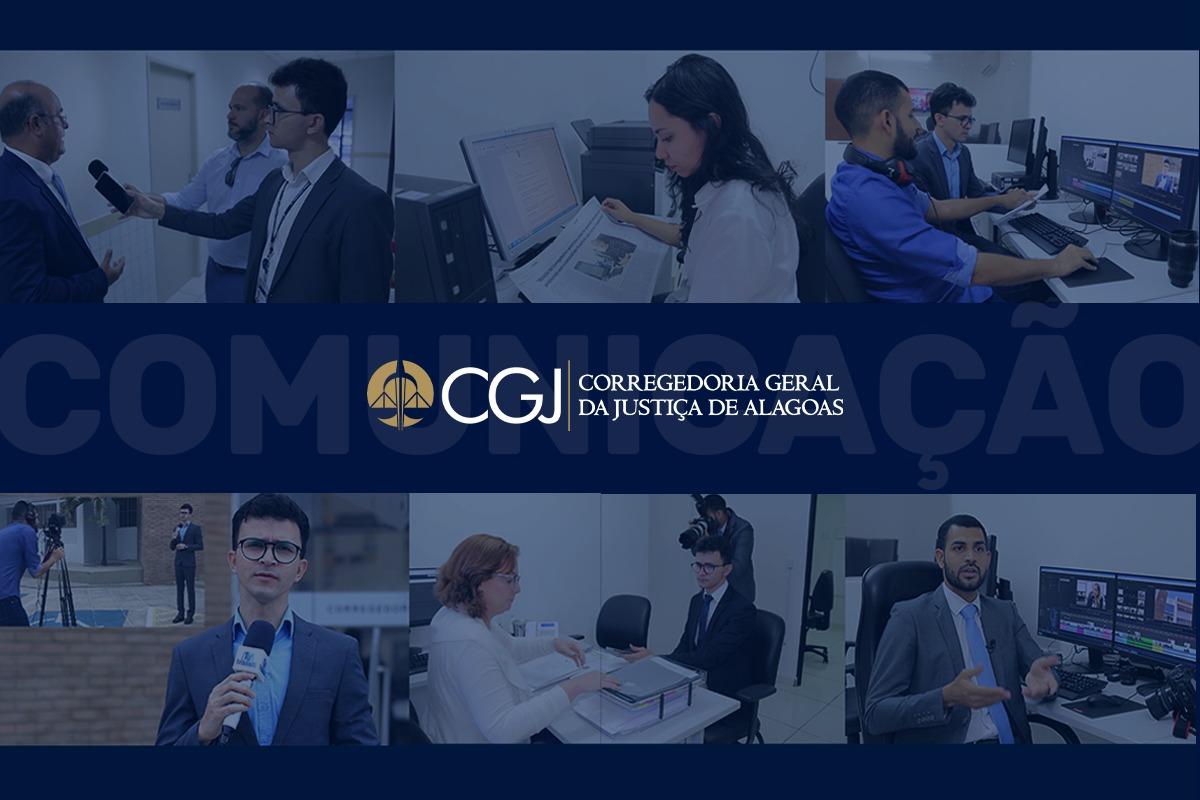 Assessoria de Comunicação divulga 410 matérias no biênio 2019-2020