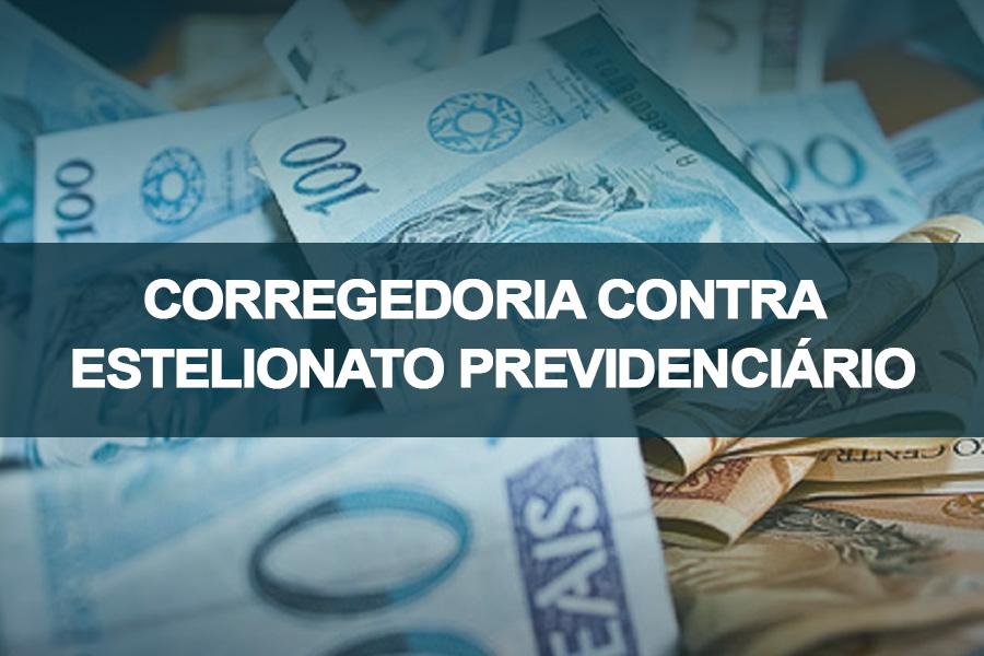 CGJ/AL evita fraudes e INSS economiza mais de R$ 900 mil em abril