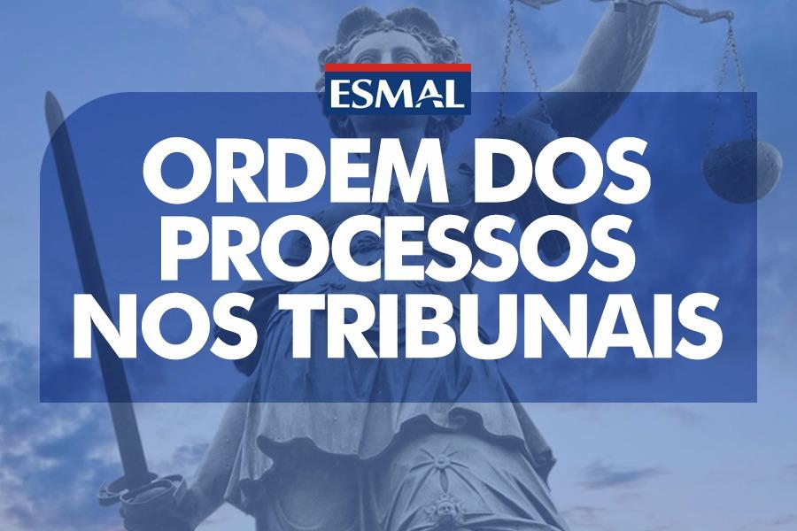Serão oferecidas 80 vagas para servidores; inscrições até 9 de novembro