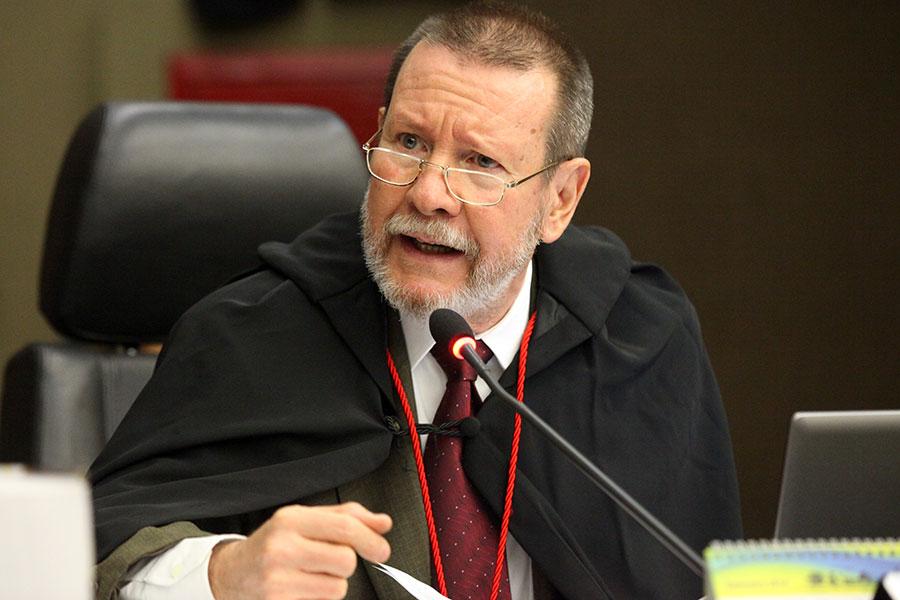 Decisão é do desembargador Paulo Barros da Silva Lima.