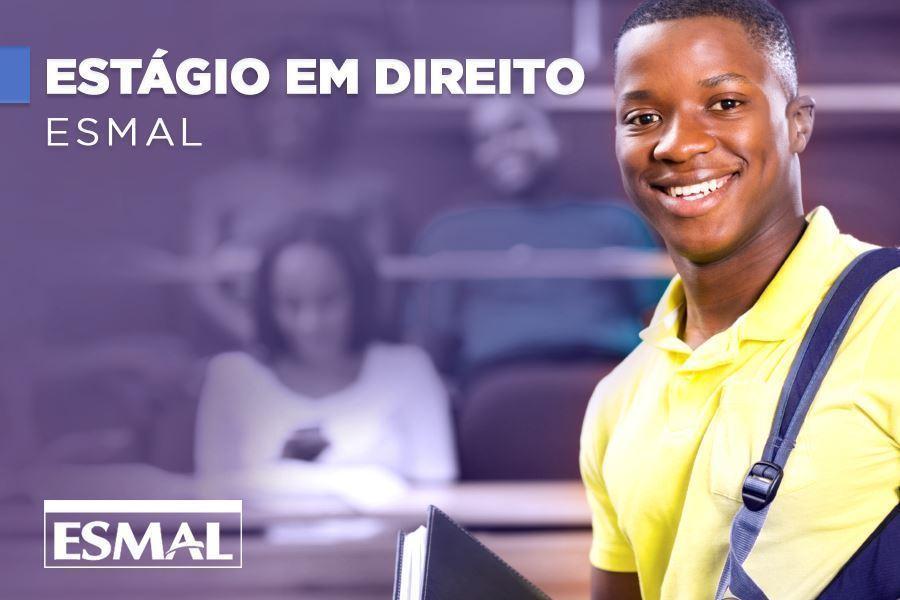 Provas acontecem em Maceió e Arapiraca; portões serão abertos às 13h e fechados às 13h40.