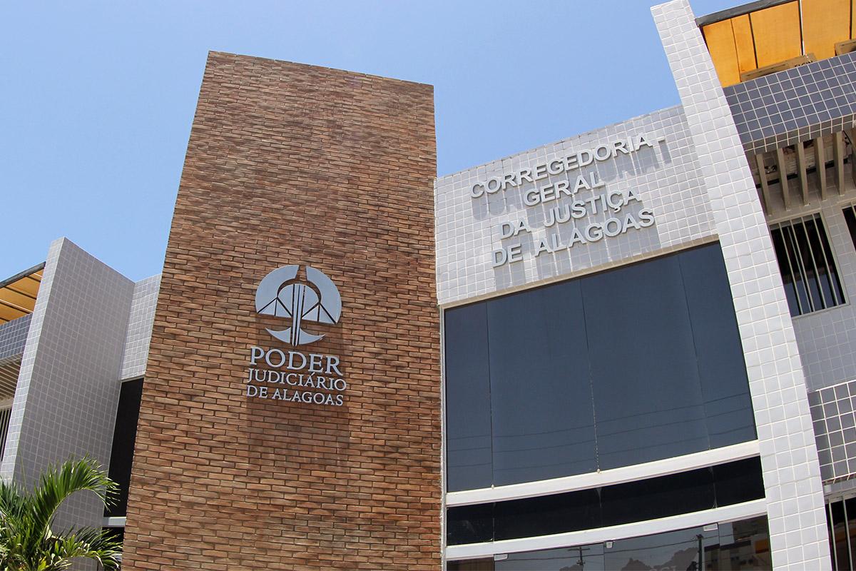 Dias 14, 15 e 16: CGJ/AL define relação de juízes para o Plantão Judiciário