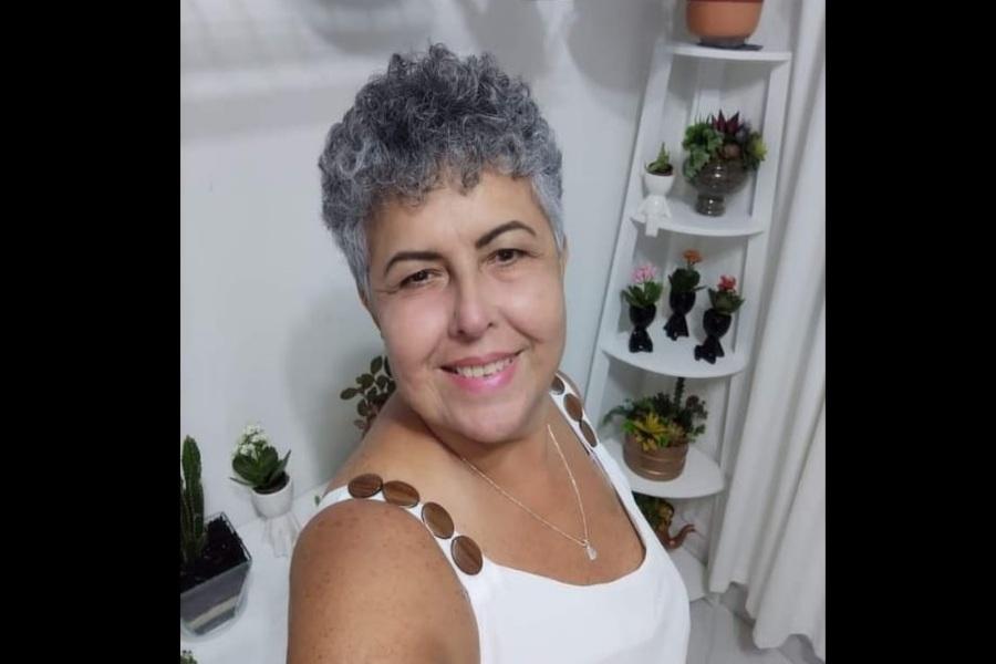 TJAL lamenta falecimento da analista judiciário Rosália Fragoso