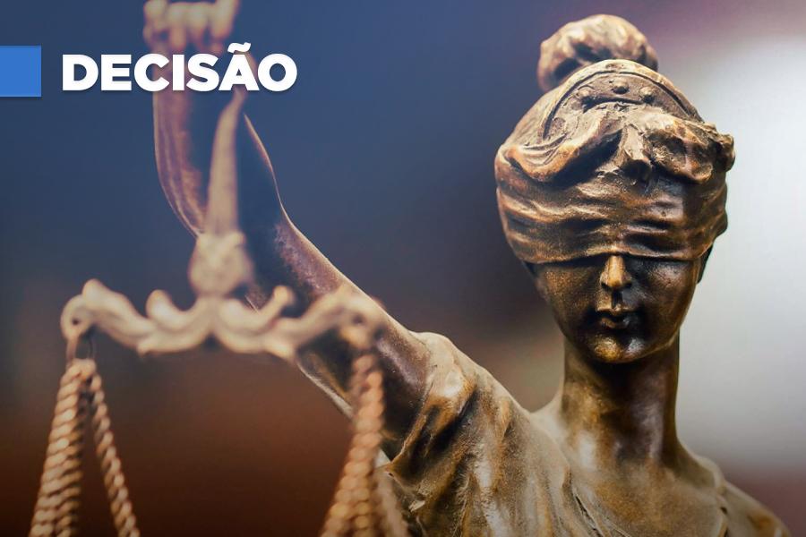 Justiça condena homem por injúria racial contra funcionários de posto na Mangabeiras