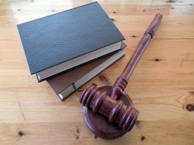 Encontros serão realizados no Tribunal de Justiça de Alagoas e no Fórum de Maceió.