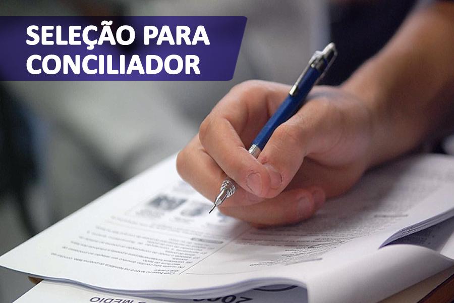 Esmal divulga gabarito definitivo do concurso  para conciliador do TJ/AL