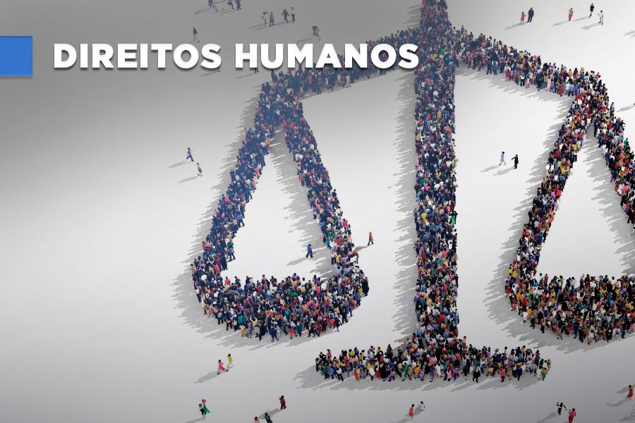 Evento no TJAL vai celebrar os 71 anos da Declaração Universal dos Direitos Humanos.