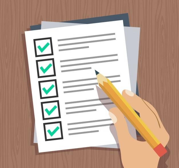Seleções têm por objetivo a formação de cadastro de reserva e terão validade de 12 meses.