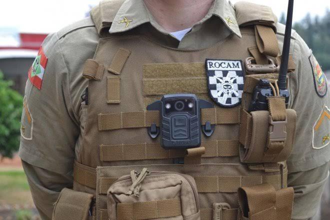 TJ/AL solicita ao Estado de Alagoas que operações policiais sejam registradas em áudio e vídeo