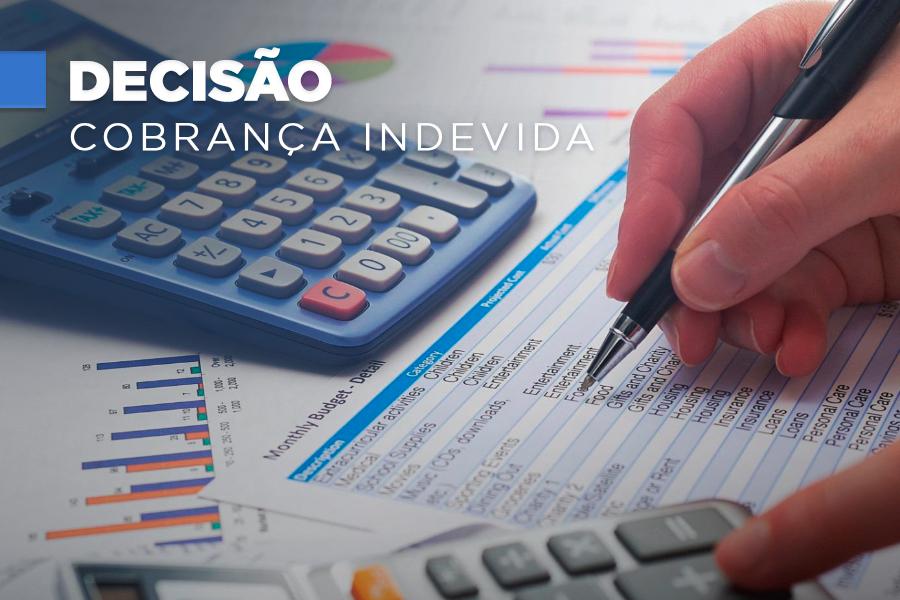 Justiça condena Banco Pan a indenizar homem por descontos de empréstimo não contratado