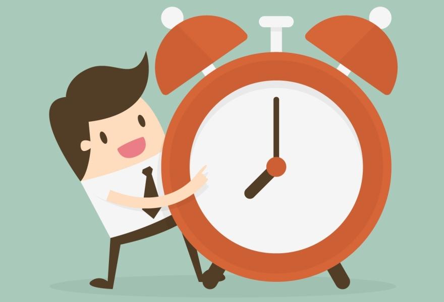 Coordenação de Estágios funciona de segunda a sexta-feira, das 7h:30 às 13h:30.
