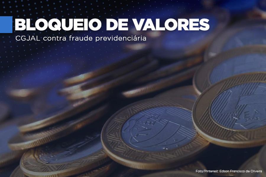 Dados foram fornecidos pela Advocacia Geral da União (AGU). Arte: Itawi Albuquerque