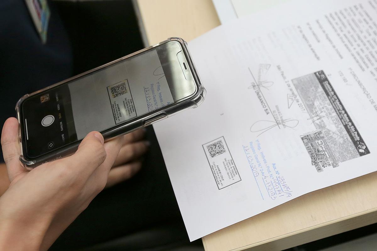 Sistema foi aperfeiçoado pela Diretoria Adjunta de Tecnologia da Informação do TJAL. Foto: Itawi Albuquerque