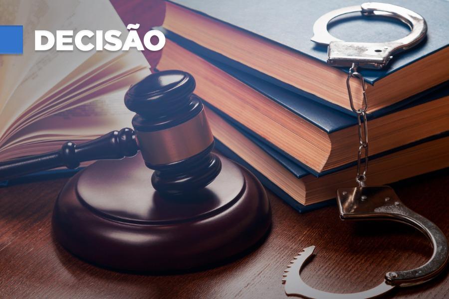 Justiça mantém prisão de acusado de tráfico em estacionamento no Benedito Bentes
