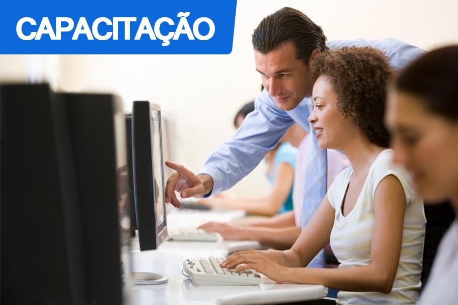 Capacitação será ministrada pelo juíz João Paulo Martins da Costa, na sede da Esmal, no mês de abril.