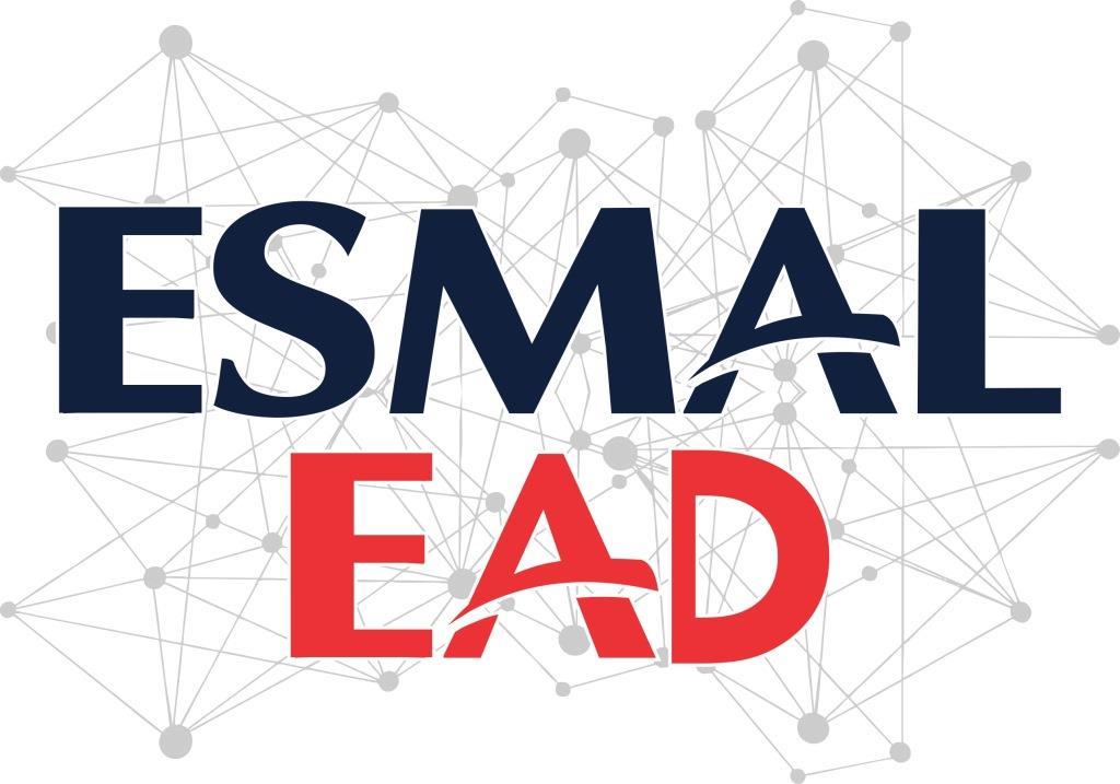 Tire todas as suas dúvidas sobre como funcionam os cursos a distância da Esmal.