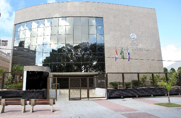 TJAL e unidades judiciárias da capital e do interior retomam atividades na quinta-feira (7).