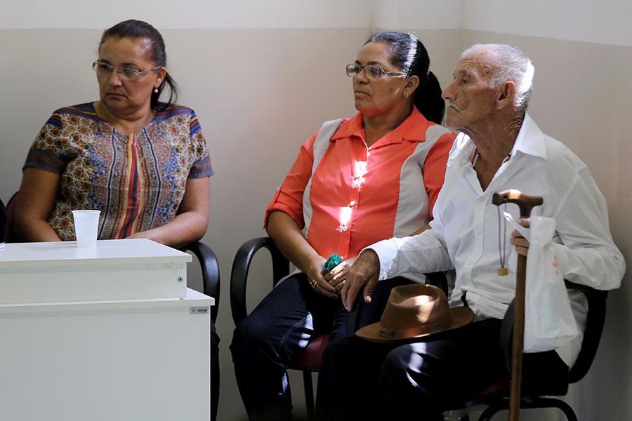 Acusados de homicídios em União dos Palmares são condenados