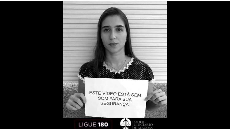 Violência doméstica: saiba como pedir ajuda