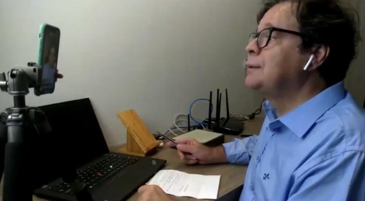 TJ de Alagoas completa 4 meses de teletrabalho com alta produtividade