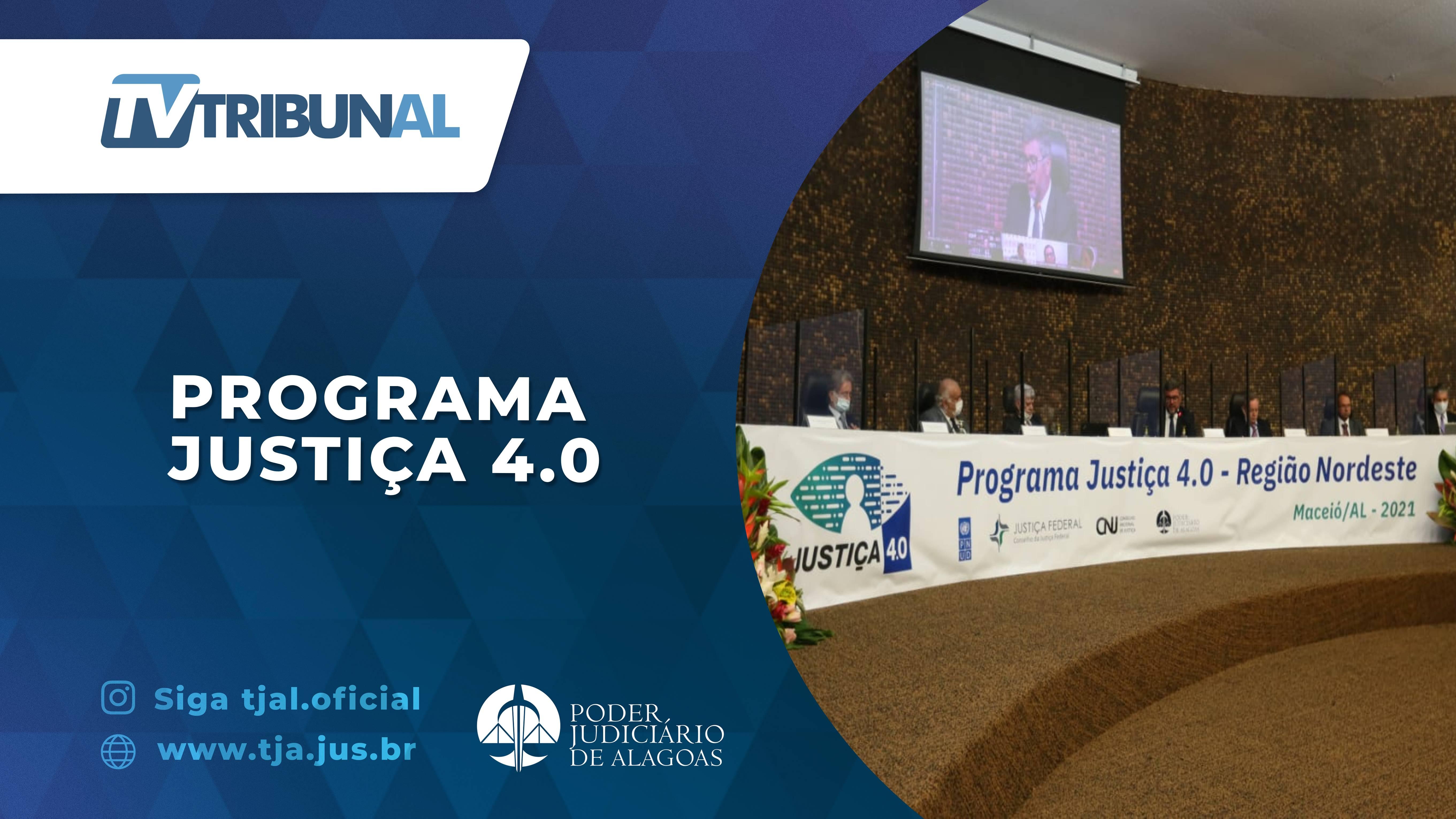Evento do CNJ realizado em Alagoas debate o aperfeiçoamento do Judiciá